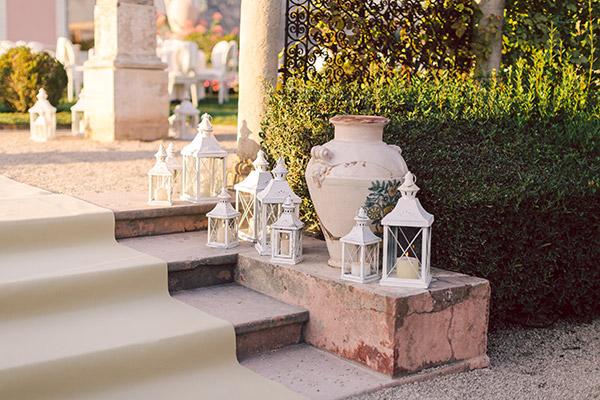 Villa Ephrussi de Rothschild-A Cutture Bride & Groom Cutture