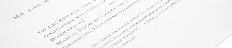 Print Processes Cutture