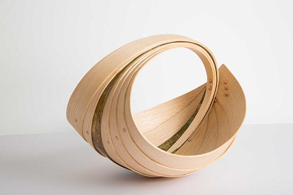 Contemporary Craft Fair Cutture