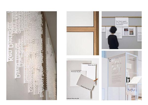 Journal - Cutture Bureau prepares for Print week Live Cutture