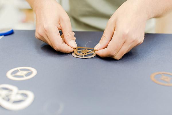 The true cost of bespoke design Cutture